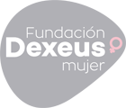 Dexeus Mujer Foundation