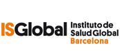Clara Menéndez - ISGlobal