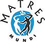 Josep Mª Carrera - Fundador de la ONG Matres Mundi