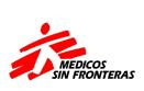 Sonia Guinovart - Médicos sin Fronteras