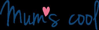 Mum's cool - La nueva escuela de madres digital de Dexeus Mujer
