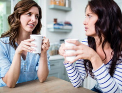 What you should not ask anyone with fertility problems