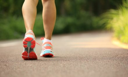 8 tips imprescindibles para runners embarazadas