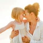 Los mejores países para ser madre