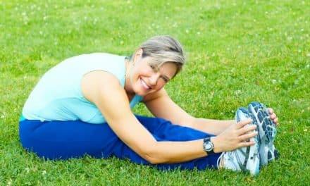 Menopausia y terapia hormonal: respuestas a 8 preguntas clave