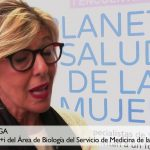 I Encuentro Planeta Salud Mujer, un foro dedicado a ti