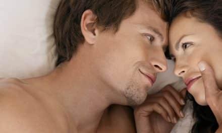 Vasectomía: ¿Sí o no? 7 razones para dar el paso