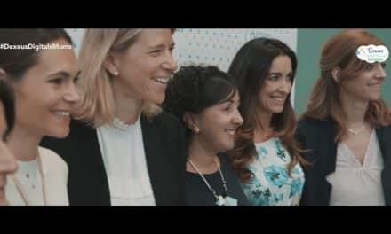 Ser madre, emprendedora y digital… ¡Sí, se puede!