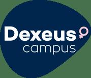 ueva-marca-logo-dexeus-campus