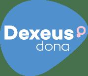 nueva-marca-logo-dexeus-dona