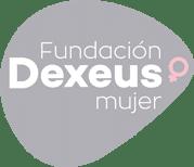 nueva-marca-logo-fundacion-dexeus