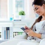 Las mejores apps para conocer tus días fértiles