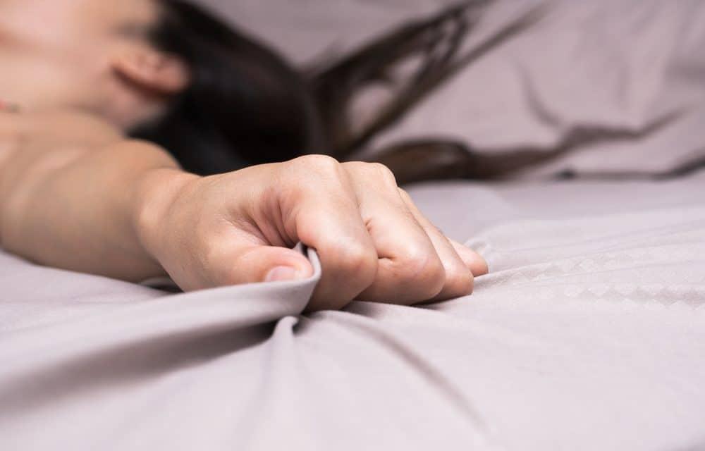 10 preguntas sobre sexo que no te atreves a hacer