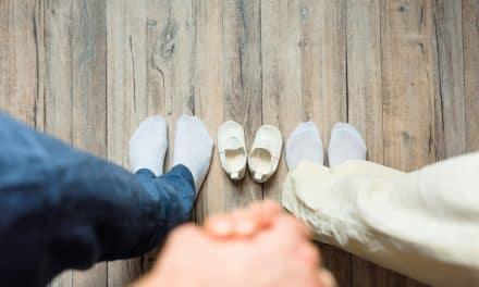 Verdades y mentiras sobre la fertilidad