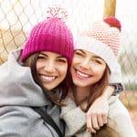 Donar óvulos: resuelve tus dudas