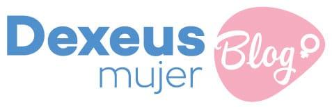 Blog Dexeus Mujer