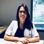 Xus Murciano, responsable de la nueva unidad de nutrición Dexeus Mujer