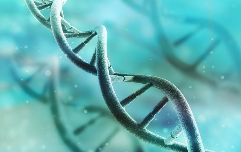 ¿Qué sabes de las enfermedades raras?