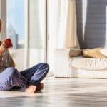 ¿Cuándo es el mejor momento para ser madre?