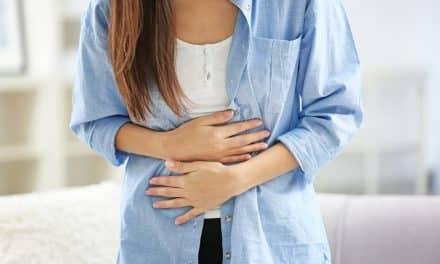 Resuelve todas tus dudas sobre la endometriosis
