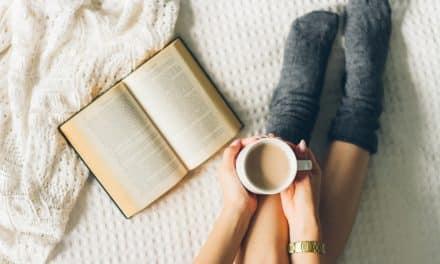 10 libros imprescindibles sobre la maternidad