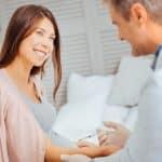 Vacunas en el embarazo: ¿cuáles hay que ponerse y en qué casos?