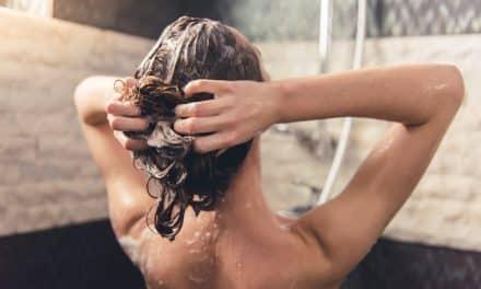Higiene íntima: averigua qué sabes… y qué no