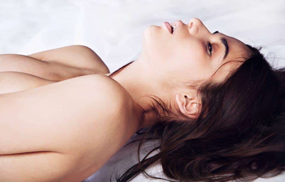Verdades y mentiras sobre el orgasmo