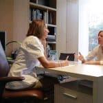 Sin miedo a la menopausia