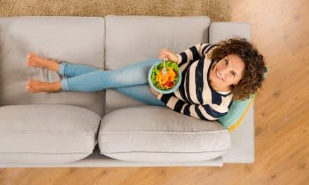 Dieta e fertilità: funziona davvero?