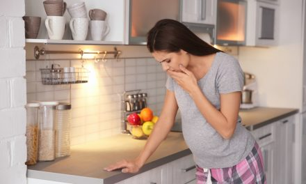 Nausea during pregnancy: is there any solution?