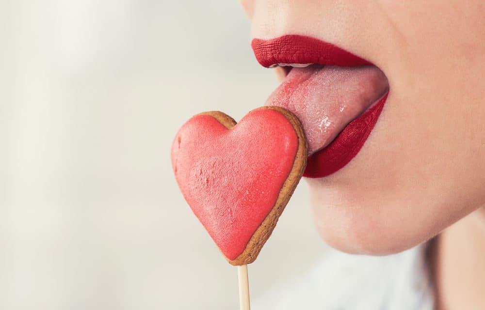 Sexo oral: qué sabes y qué no