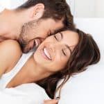 ¿Disfrutas del sexo?
