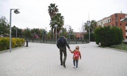 Se amplía la baja por paternidad: ¿qué opinan ellos?