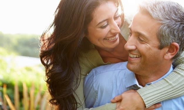 10 dudas frecuentes sobre ovodonación