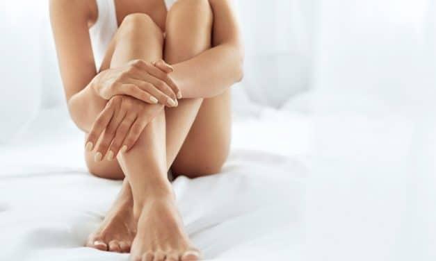 Sequedad vaginal: ¿hay solución?