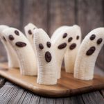Ideas para un Halloween divertido