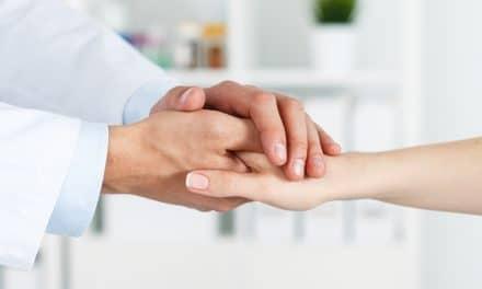 Die Wichtigkeit der Wahrung der psychischen Ausgeglichenheit bei Behandlungen assistierter Reproduktion