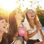 Anticonceptivos hormonales: consejos para madres de adolescentes