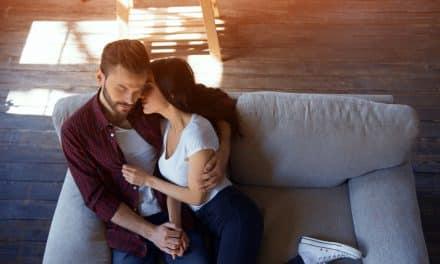 L'infertilité masculine : quelles sont les solutions ?