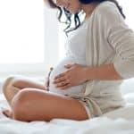 Ser madre a los 40: ¿es verdad todo lo que se dice?