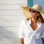 10 buenas noticias sobre la menopausia