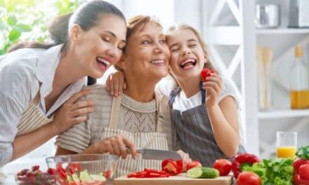 ¿Es posible frenar el envejecimiento?