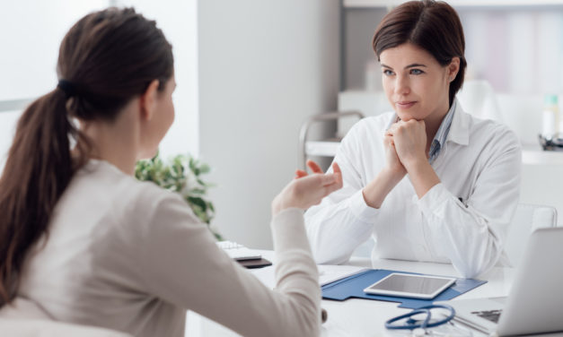 First fertility consultation: what to know and ask
