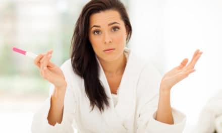 ¿Por qué puede fallar un tratamiento de reproducción?