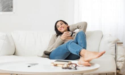 Preservar la fertilidad: 5 razones para no esperar
