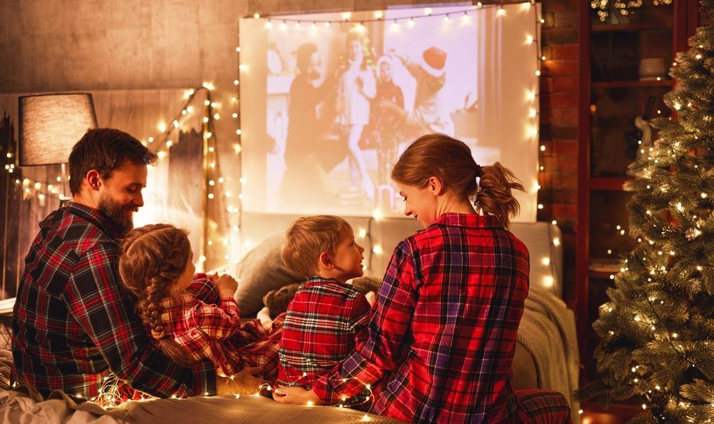Noche de Reyes: cómo lograr que tus hijos se acuesten pronto