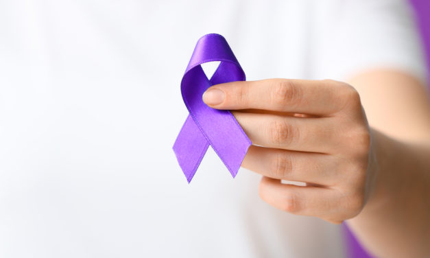 Prevention is the key for a future against cancer