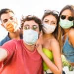Virus del Papiloma Humano: y tú, ¿ya te proteges?