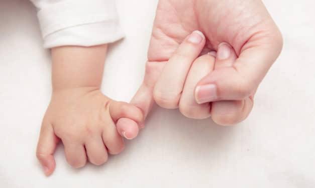 Donación de embriones: respuestas a dudas frecuentes